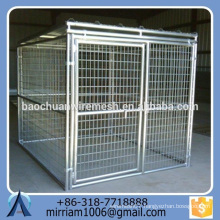 Fabulous well-suited hot sale new design outdoor best-selling cheap pet house/dog cages/runs/kennels                                                                         Quality Choice                                                     Most Popular