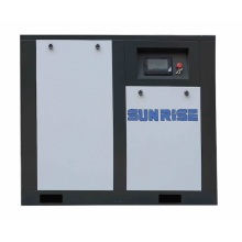 Wholesale Price for Ip 55 Screw Compressors LC30 8BAR 22KW VSD Screw Air Compressor supply to Serbia Supplier