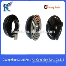 Guangzhou supplier hot sales 6PK FS10 for ford auto parts clutch