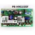 Placa de fonte de alimentação do inversor Hyundai PB-H9G15ISF