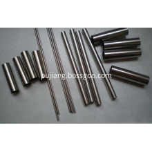 Factory-Outlet Price 316 Stainless Steel Pipe