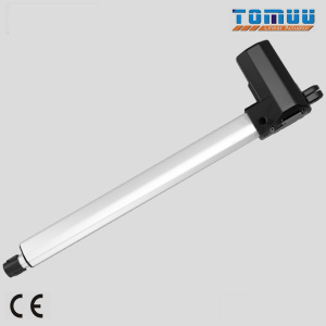 24v high speed 18/24/36 inch linear actuator