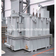 Converter Transformer /Furnace Transformer/Power Transformer