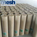 Pvc coated welded wire mesh sales