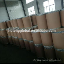 99% Sodium Levulinate cas 19856-23-6 with good price