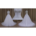 Best Service Suzhou Wedding Dress