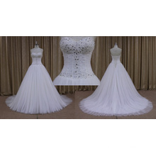 Best Service Suzhou Wedding Dress