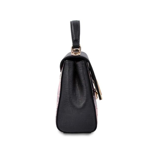 tote bag ladies handbags for sale