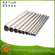 Tp321 Stainless Steel Seamless Tube & Pipe