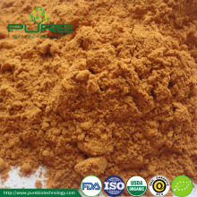 FD Certified Organic Freeze Suszone Goji Powder