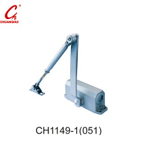 CH Hardware Door Fitting Close (CH1149-1)