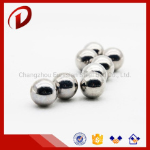 AISI304 Good Quality Metal Stainless Steel Ball for Sale