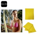 Kiteboard pad factory Stand Up Paddle Board Pad