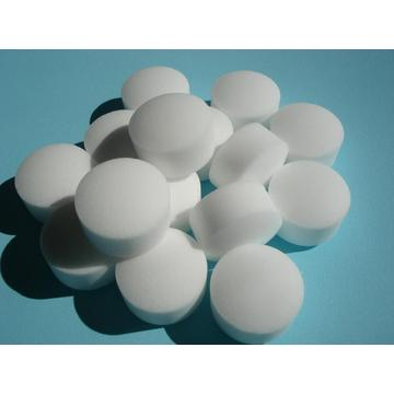 Water Softener Salt Tablet