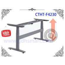 furniture prices turkey electric lifting frame steel frame sofa