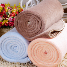 Все одеяло для постельного белья Coral Fleece