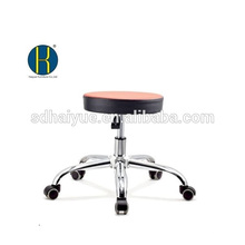 easy barstool Tattoo Chair Rolling Stool stools short stools