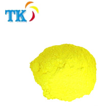 permanent yellow 14/ PY14