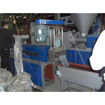 KY-B90 Water Cooling Plastic Recycling Machine