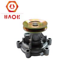 Deutz diesel engine spare parts Water pump 04300291