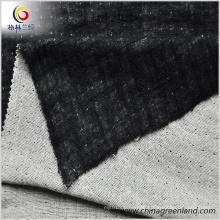 Linen/Cotton Composite Fabric for Garment