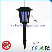 Pest Control Eco-Friendly Solar Mosquito Insect Killer