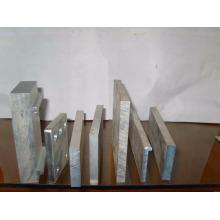 Алюминиевая полоса, 1050,1060,3003,3105