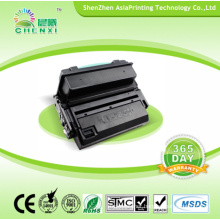 Premium Quality Toner Cartridge for Samsung 203e