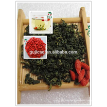 Dried Goji leaf tea,Medlar leaves,Wolfberry folium,Barbary folia