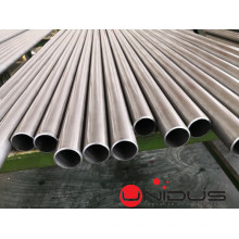 ASTM A513 Тип 5 Холоднотянутая сварная стальная труба DOM Tube