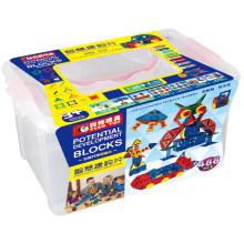 Соединительные игрушки KEBO