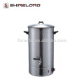 K210 Stainless Steel Electric Water Boiler