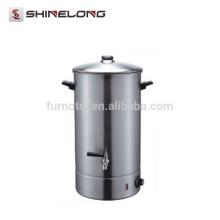 K206 Elektrischer Wasserkocher 10/20/30 Liter