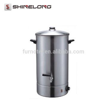 Caldera de agua eléctrica K206 10/20/30 litro