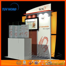 rent exhibit booth,event management in Shanghai