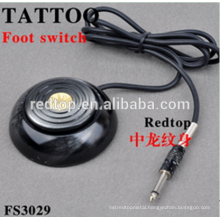 2015 Hot sale Wholesale permanent T2015 Hot sale Tattoo power supply tattoo Switch                                                                         Quality Assured