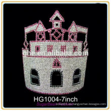 Corona de la fábrica de la venta directa directamente