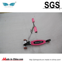 Fashionable Best Trike Scooter for Kids (ES-KS002)