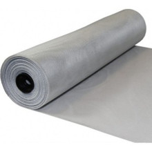 30 50 80 100 Malla de malla tejida de acero inoxidable Aisi 330 resistente a la malla