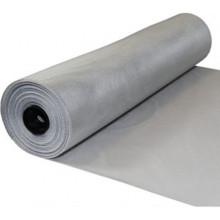 30 50 80 100 maille tissée résistante à la chaleur de maille d'acier inoxydable d'Aisi 330