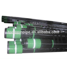 api steel tube
