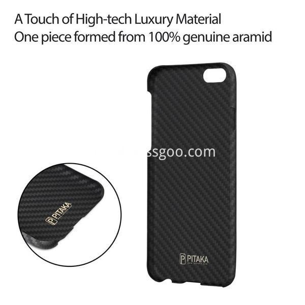 Iphone 6 Luxury Case