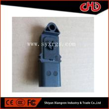 CUMMINS Pressure Sensor 2897331