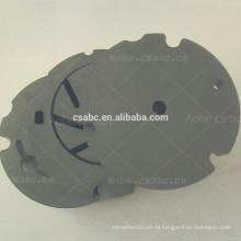 vacuum motor parts