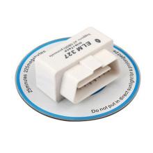 OEM Elm327 Bluetooth conector v 1.5 OBD2 ferramenta de Scanner de carro