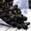 Fruits secs Wild Black Wolfberry