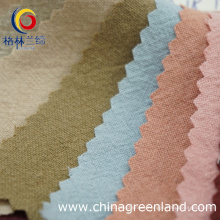 45%Cotton 55%Linen Champray Fabric for Garment