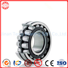 Self-Aligning Bearing Spherical Roller Bearing (23036CC/WW33)