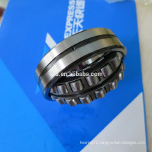 Spherical roller bearing 22211CCK/W33+H311 Double Row Self-aligning Ball Bearing