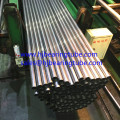 Бесшовные холоднотянутые трубы EN10305-4 для гидравлических труб